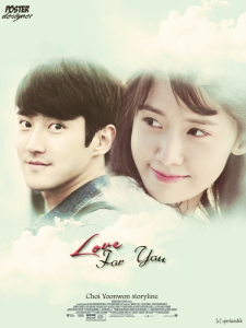 love-for-you-by-choi-yoonwon.png.jpg